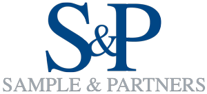 Sample and Partners